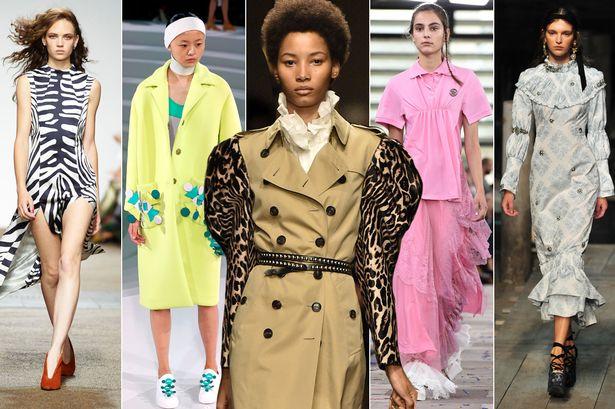 London-Fashion-Week-MAIN