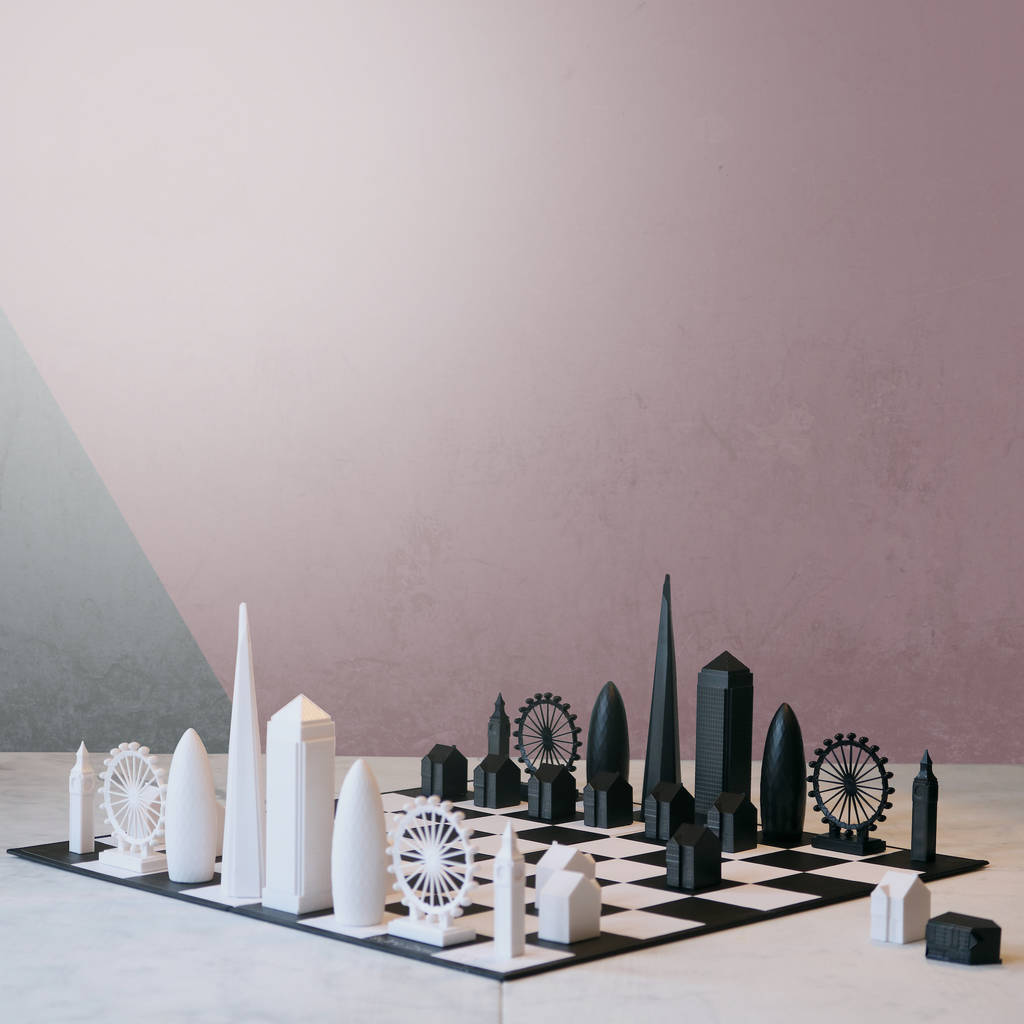 original_london-skyline-architectural-chess-set