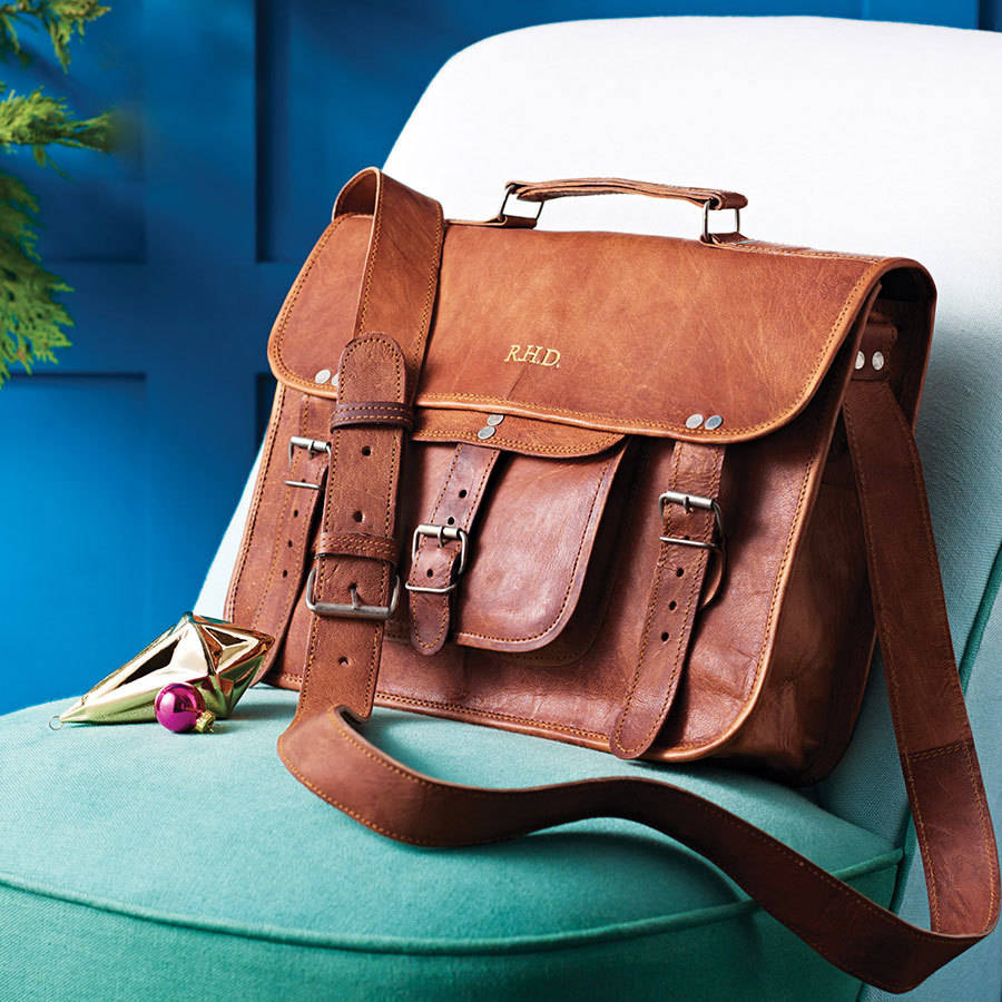 original_medium-satchel-with-front-pocket-and-handle