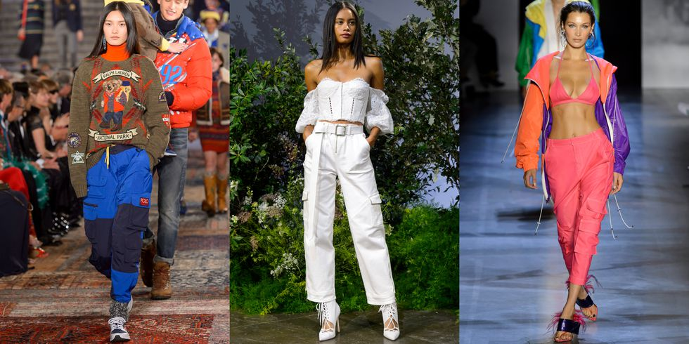 hbz-ss2019-three-a-trend-cargo-pants-1536782382