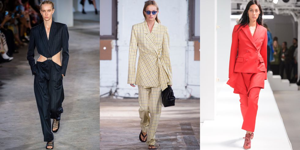 hbz-ss2019-three-is-a-trend-deconstructed-suit-1536857038