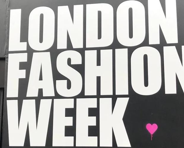 London-Fashion-Week-1