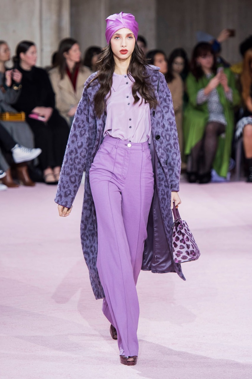 animal-print-nyfw-fall-2019-kate-spade-f19-007