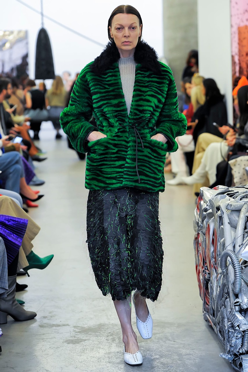 animal-print-nyfw-fall-2019-rachel-comey-rf19-0106