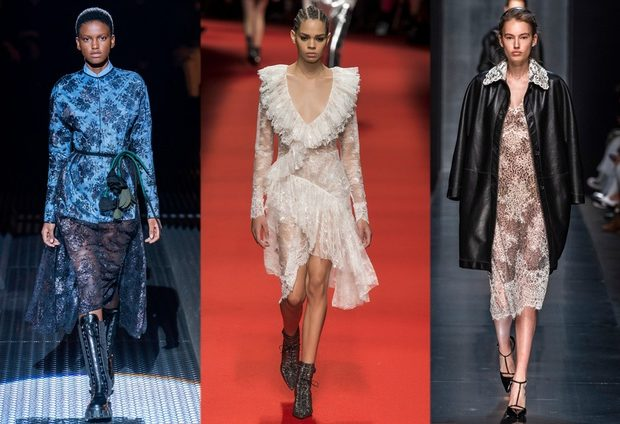mfw-trends-lace
