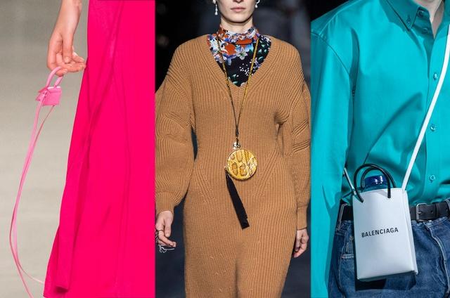 pfw-trends-mini-bags