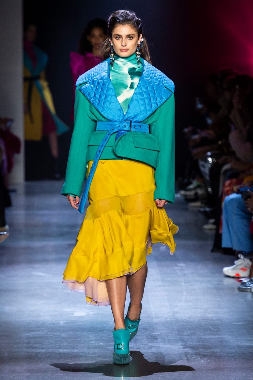 quilting-nyfw-fall-2019-prabal-gurung-rf19-0023