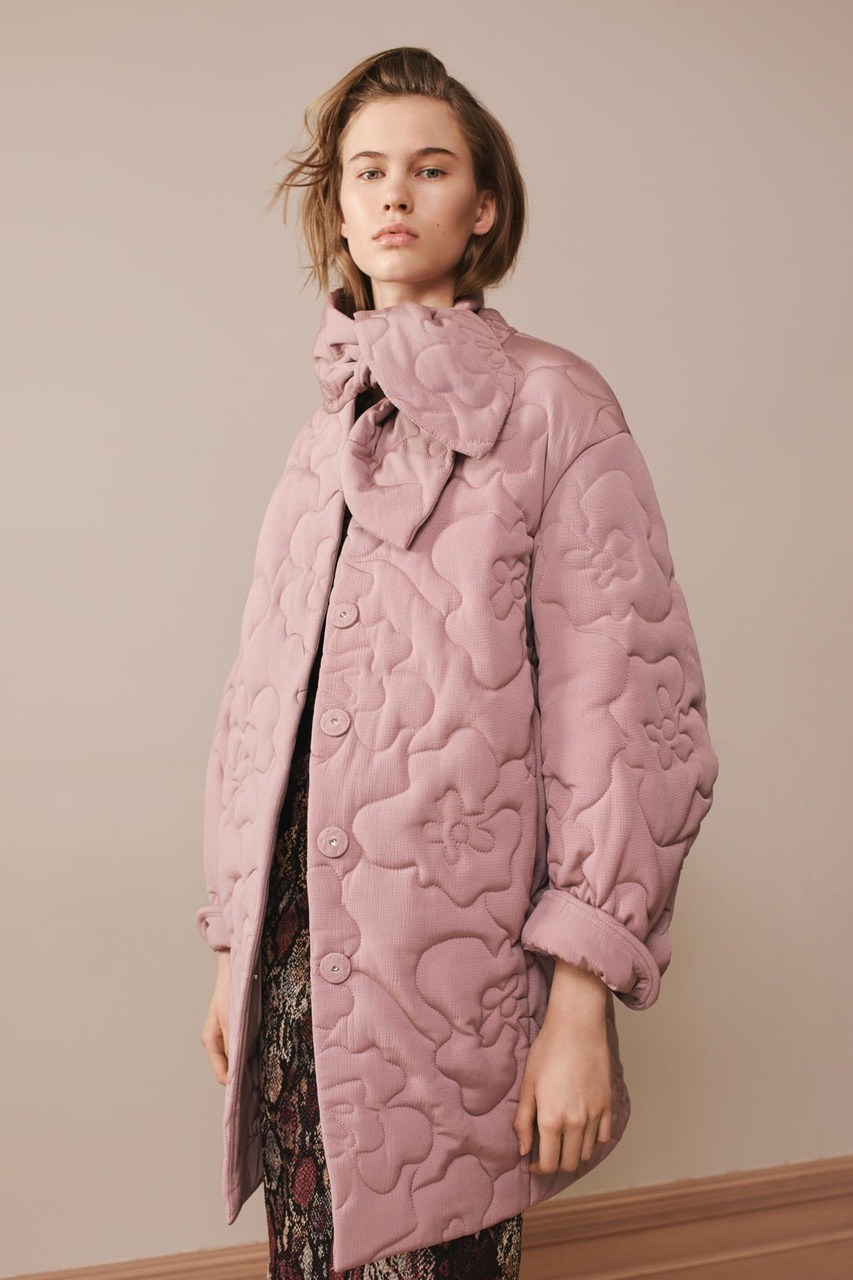 quilting-nyfw-fall-2019-rebecca-taylor-quilted-trend-nyfw-fall-2019
