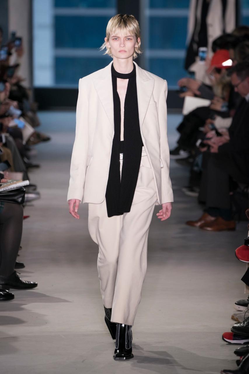 slouchy-suiting-trend-nyfw-fall-2019-proenza-schouler