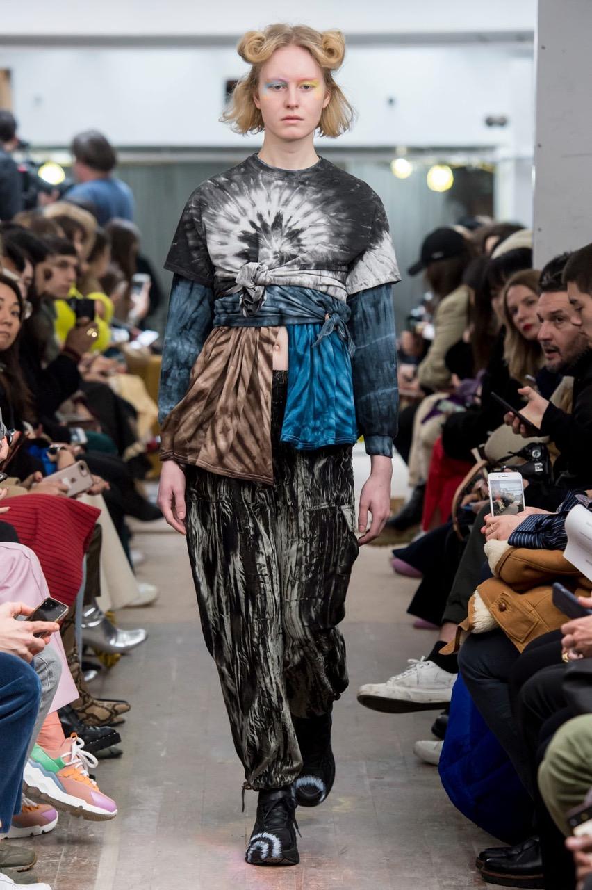 tie-dye-trend-nyfw-fall-2019-collina-strada-rf19-0075