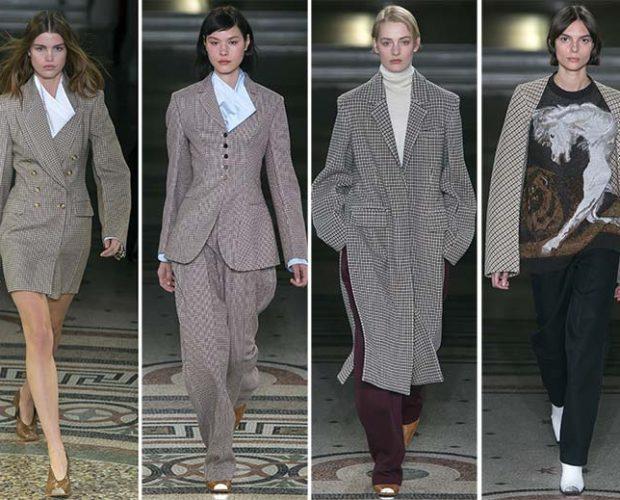 Stella_McCartney_fall_winter_2017_2018_collection_Paris_Fashion_Week2