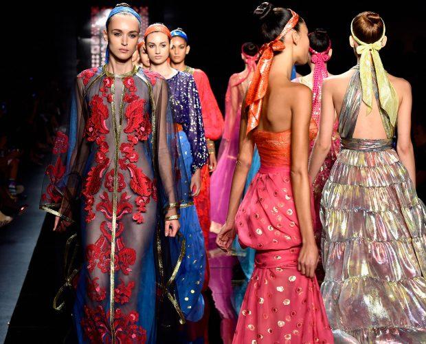 reem-acra-runway-spring-2016-new-york-fashion-week-the-shows-1